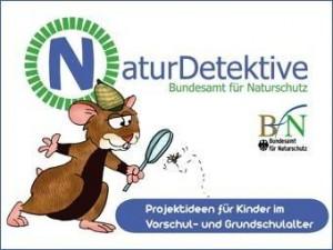 vorschau_naturdetektive_projektideen