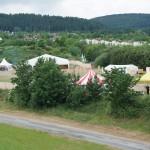 Klima Camp