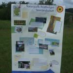 Plakat NRP Feldberger Seenlandschaft