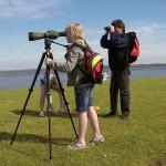 JR-bei-Vogelbeobachtung