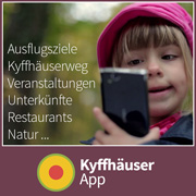 kyffhaeuserapp180_180