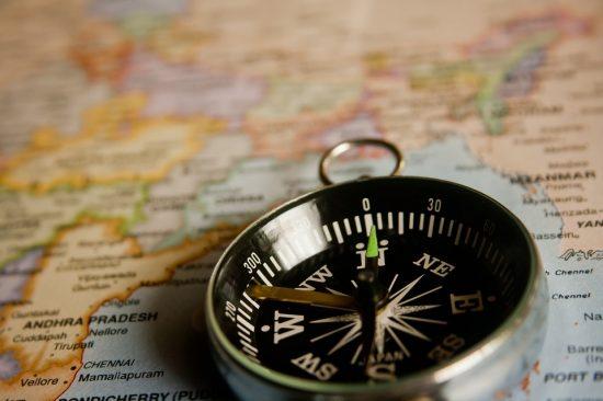 compass-390054_960_720